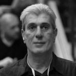 Preminuo legendarni košarkaš Milenko Savović (61)