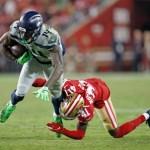 NFL igrač želi na OI u Tokio kao sprinter na 100 metara
