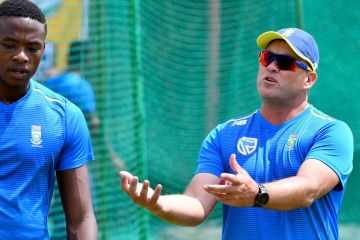 South Africa likely to re-engage Jacques Kallis in batting consultancy role