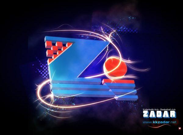 Za sada četvero kandidata za poziciju direktora KK Zadar s.d.d.