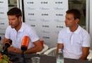Šime Fantela i Igor Marenić objavili kraj jedne vrhunske karijere!