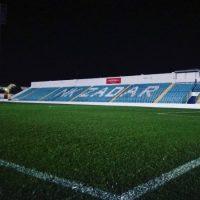 NK Zadar bez licence za 2. HNL u prvom stupnju Središnjeg postupka licenciranja HNS-a!
