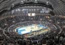 Sportski vikend: Sretno Zadrani u pohodu na nove pobjede