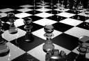 Sve je spremno za 24. Međunarodni šahovski turnir Zadar open 2017