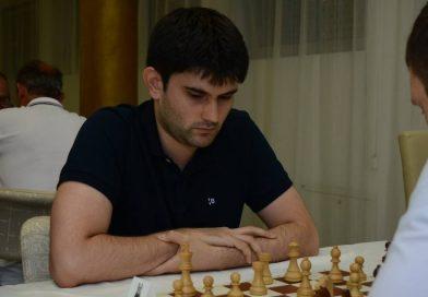 """Sve je spremno za 25. Međunarodni šahovski turnir """"Zadar Chess Open"""" od 15. – 22. prosinca"""