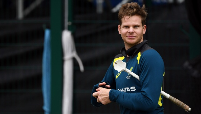 Photo of Explained: The statistics behind Steve Smith's Test superiority over the rest of the Fab Four – Sport360 News