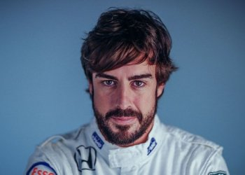 F1: Fernando Alonso would drive the wheels off Renault, one way or theother - Sport360 News