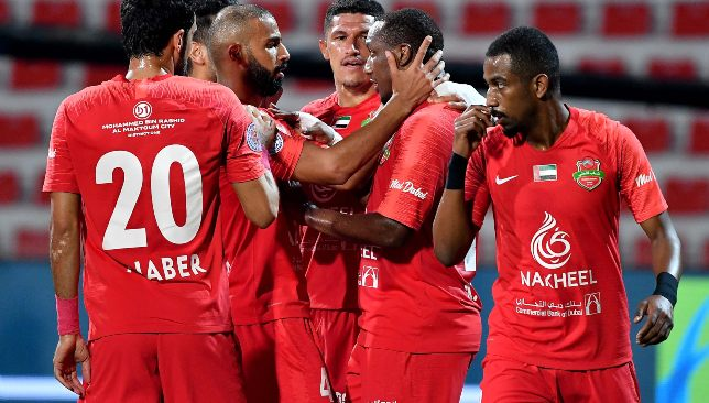 Photo of Big decisions await on Thursday after 2019/20 Arabian Gulf League is cancelled – Sport360 News
