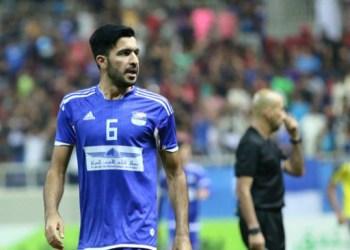 Pakistan's Messi Kaleemullah Khan leads the PSL football campaign - Sport360 News
