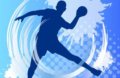Handball WM - Bundesliga - EHF Champions League - DHB Pokal - Foto: Fotolia