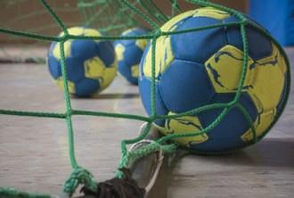 Handball EHF Cup Finals 2019 Kiel: Auslosung Halbfinale - Foto: Fotolia