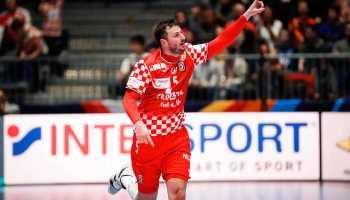Handball Em 2020 Ergebnisse Ehf Euro Osterreich Time