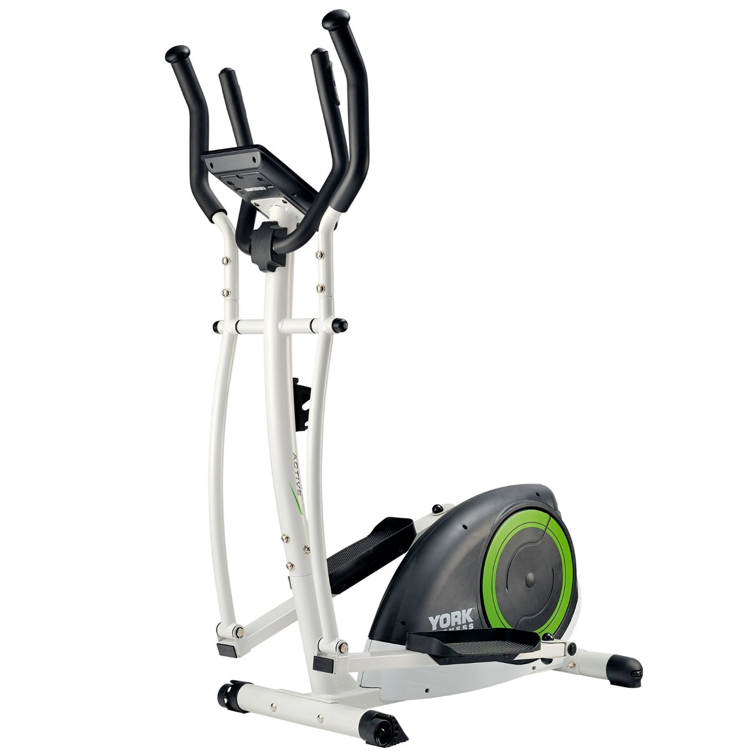 york-fitness-active-120-cross-trainer