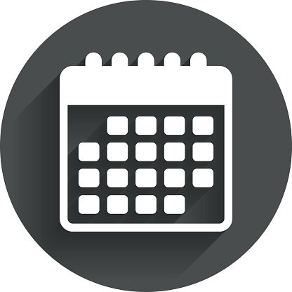 92676367-calendar-icon-event-reminder-symbol