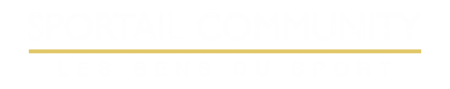 sportail_community_logo_fond_fonce-1024x204