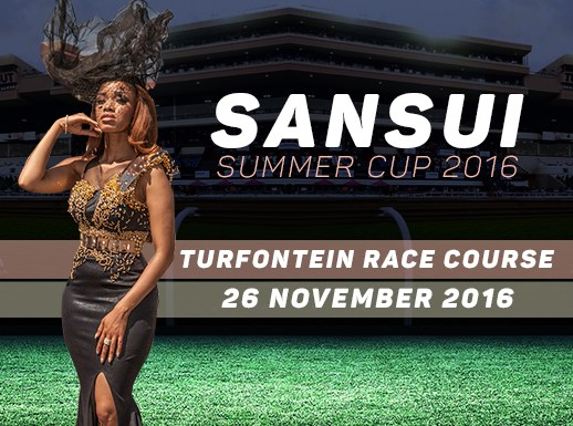 sansui summer cup betting