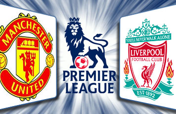 Manchester United vs Liverpool Preview