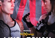 EFC70 preview