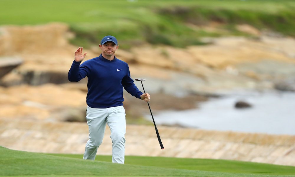Pts golf invitational betting intertrack bettingadvice
