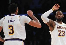 060120Lakers