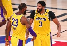 250920Lakers