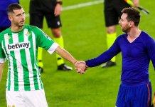 230321Guido-Messi
