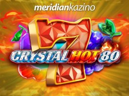 020821Meridian-PROMO