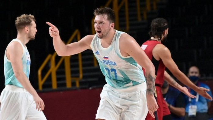 030821Doncic