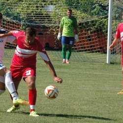 Cermei – Sebiș e și derby-ul autorităților locale! Borha și Feieș cred în echipele lor și fac apel la fair-play
