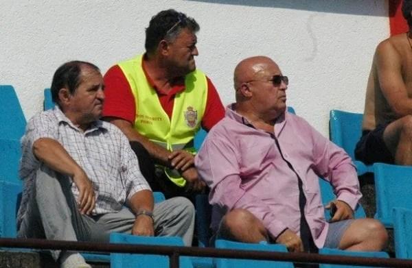 """Piroș a decis: """"Pîncota va intra în faliment, marele regret rămâne neachitarea salariilor către vechii jucători"""" Ce """"țepe"""" au mai dat italienii?"""