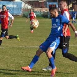 Livetext: CSM Lugoj - Național Sebiș 2-0, final
