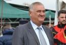 Președintele singurei echipe aflate peste UTA în clasamentului ligii secunde – condamnat la închisoare