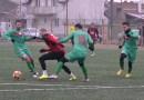 Nu a fost Capătă, ci Sulea…Lunca Teuz Cermei – Unirea Sântana 4-1