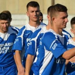 Rezultatele etapei a 23-a în Liga a IV-a: Trei puncte rămase între Criș și Lipova, Curtici revine pe locul 3 în minutele de prelungire!
