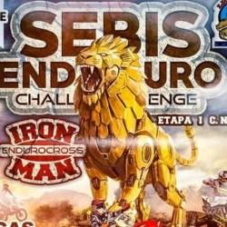 """""""Leii"""" de la Racing Team dau startul curselor de Enduro pentru motociclete și ATV-uri"""