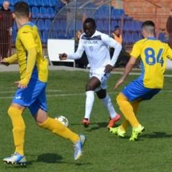 """După 7 luni, Sebișul și-a câștigat dreptatea în """"cazul Keita"""": 3-0 inutil cu Ighiul. Patronul Performanței amenință cu retragerea din fotbal!"""