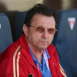 Goleadă (și) de onomastica antrenorului: Piroș Security - FC Onești   10-0