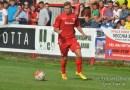 După Rus și Hlistei a marcat primul gol în Liga 1 exact într-un meci cu Poli!