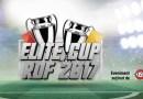 Ediția a șasea a turneului de fotbal Elite Cup RDF adună la start 24 de echipe de juniori din România și Ungaria