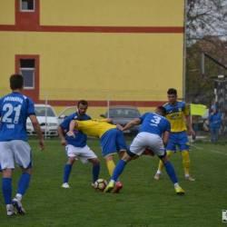 Livetext: Industria Galda - Național Sebiș 1-0 și Gloria Cermei - Ripensia Timișoara 0-4, finale