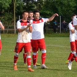 """Lipovanii vor să promoveze după o nouă victorie cu Diosigul: """"Să sărbătorim neînvinși!"""""""