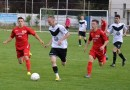 Amicale în fotbalul județean: Goleade pentru Pecica și Beliu, Turcuș a marcat în contul Socodorului