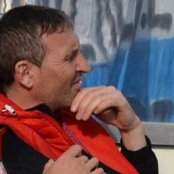 Proiectul lui Oprescu - prea scump pentru Sebiș, Naționalul își caută alt antrenor