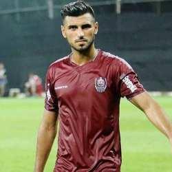 Argeșenii Golban și Jenaru sunt istorie la Sebiș, care s-a întărit cu un nou jucător de la CFR Cluj!