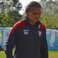 """Botiș: """"Ne interesează Cupa, dar și mai mult meciurile ce urmează. La Timișoara să credem în noi până pleacă autocarul din parcare"""""""