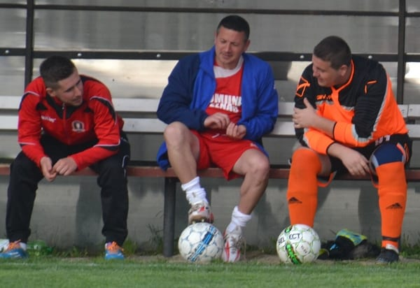 """Felnacul se regrupează după pleacarea lui Cuedan: """"Demarăm discuții cu câțiva antrenori, fotbalul rămâne o prioritate pentru comunitatea noastră"""""""