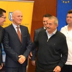 """Punct final în ligiul arădean din Cupă, cu Lipova ce a pierdut recursul: """"Am făcut tot ce am putut pentru onoarea clubului"""""""