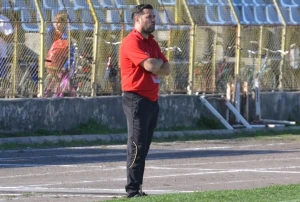 """Anca e sigur pe punctele de la Sebiș: """"Regulamentul e clar, ne gândim doar să legăm victoriile"""""""
