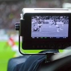 Telekom TV va difuza opțiunile 3 și 4 din Liga a 2-a, începând cu etapa din weekend