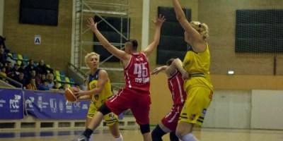 Timișoara și Sepsi sunt primele semifinaliste ale Cupei României la baschet feminin! De la 17,15: ICIM – Alexandria, live în format video!